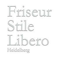 Friseur Heidelberg StileLibero, Bergheimer Straße 17
